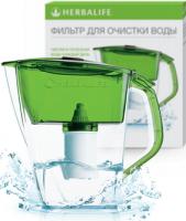 Фильтр для очистки воды Herbalife