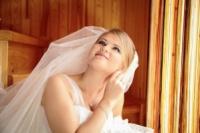 Макияж свадебный|escape:'html'