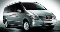 Mercedes Benz Vito/Viano W639 Чип Тюнинг Киев|escape:'html'