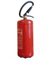 Огнетушитель порошковый ОП-9 (з)|escape:'html'