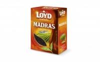 Чай черный, рассыпной, Loyd Madras 100 г.|escape:'html'