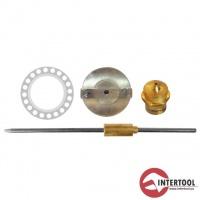 Комплект форсунок 1.5 мм к PT-0204, PT-0205, PT-0210, PT-0211|escape:'html'