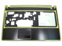 Корпус для ноутбука Lenovo G570 G575 Metalic (Верхняя часть - крышка клавиатуры). Оригинальная новая! escape:'html'