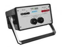 Трансформатор тока ТТ-350