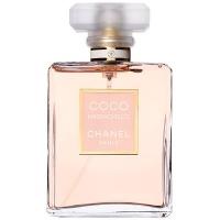 Chanel Coco mademoiselle, 100 ml (тестер).|escape:'html'