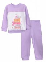 Детская пижама МАКСИМ в расцветках, р.86-122|escape:'html'