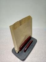 Бумажные пакеты под хачапури|escape:'html'