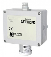DPLN‐HC DURTEX HC PRO Детектор пропан-бутана, метана.|escape:'html'