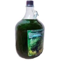 Оливковое масло Kalamata высшего качества 5л
