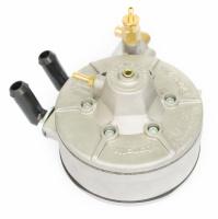 Газовый редуктор 4 поколения Torelli Aries инжекционный мощностью до 160 кВт.|escape:'html'