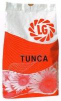 Семена подсолнечника Тунка