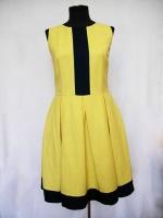 Пошив модной и качественной одежды|escape:'html'