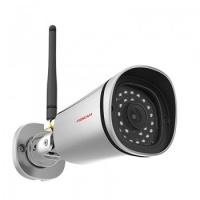 Уличная Smart Home IP камера Foscam FI9900P|escape:'html'