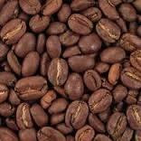 Кофе Арабика Сидамо (Эфиопия)|escape:'html'
