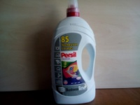 Гель для стирки Persil Universal 5,6 л (85 стирок) Оригинал!