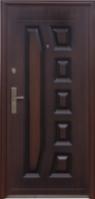Дверь входная металлическая TP-C 28|escape:'html'