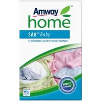 SA8™ Baby Концентрированный порошок для стирки детского белья|escape:'html'