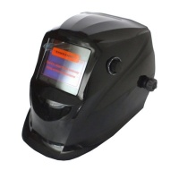 Сварочная маска хамелеон МАСКА-9000 escape:'html'