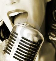 Запись вокала|escape:'html'