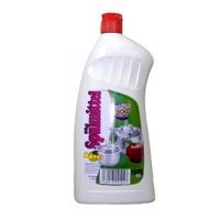Средство для мытья посуды Passion Gold Spulmittel аpple 1л|escape:'html'