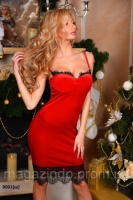 Платье на праздник 9001(ш) Код:435710192