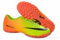 NIKE MERCURIAL VAPOR 9|escape:'html'
