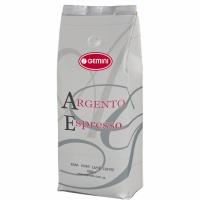 Gemini Argento Espresso 1 кг|escape:'html'