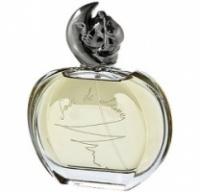 Французская парфюмерия для женщин, Sisley Soir de Lune (F44)|escape:'html'