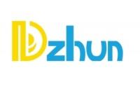 Dzhun