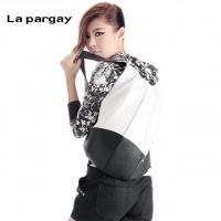 Рюкзак La Pargay «TORTOISE BAG»|escape:'html'