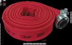 Шланг пожарный PREMIUM HOSE- диаметр 2«|escape:'html'