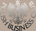 Лучшие Компании - Польши в Украине|escape:'html'