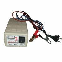 Аида 8s зарядное устройство для авто аккумуляторов 32-160 Ач|escape:'html'