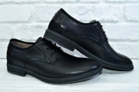 Мужские туфли из кожи Prime Shoes|escape:'html'