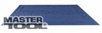 Коврик резиновый с синтетическим покрытием «WELCOME» 730*1165 мм синий Господар 92-0693|escape:'html'