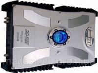Автомобильный усилитель BM Boschmann ZX3-S4E Код:16868835|escape:'html'