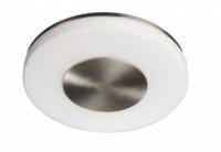 Настенно-потолочный светильник Massive 32070/17/10 Bay|escape:'html'