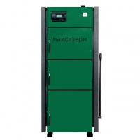 Макситерм ПРОФИ 25 кВт - котел длительного горения.|escape:'html'