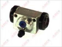 Колесный (рабочий) тормозной цилиндр Fiat Doblo 00-09 ABE C52053ABE|escape:'html'