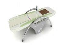 Кровать-массажер NM-5000 plus|escape:'html'