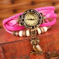 Женские часы с ЖК Новая мода 2013 Holiday «JQ »|escape:'html'
