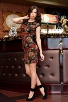 Женское платье Амелия|escape:'html'