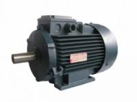 Электродвигатель   АИР 56A2   0.18 кВт, 3000 об/мин