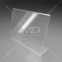 L - образный ценник (70х50 мм)