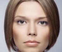 Дневной макияж|escape:'html'