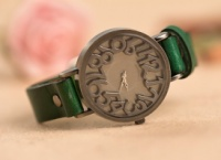 Часы женские наручные|escape:'html'