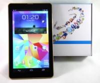 Планшет-Телефон Samsung Gakaxy Tab P900 (2SIM) 3G|escape:'html'
