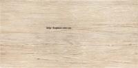 Плитка для ступеней под дерево Zeus Ceramica Moodwood Gold Teak 300х600|escape:'html'