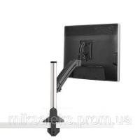 K1C110 - крепление ЖК-монитора с полным управлением 3D положения