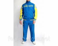 Спортивный костюм мужской BOSCO SPORT УКРАИНА|escape:'html'